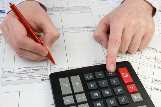 Bookkeeping in Whitby by James Abbott CPA & Associates