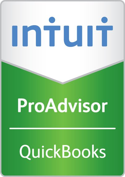 Bookkeeping using QuickBooks in Whitby Ontario