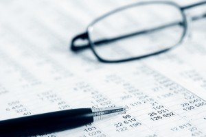 Good bookkeeping for tax accountant tips in Pickering, Ontario