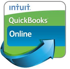 Quick Books Online Accounting and Bookkeeping Service