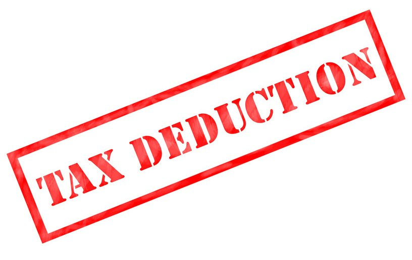 Tax Credits and Deductions for Canadian Taxpayers