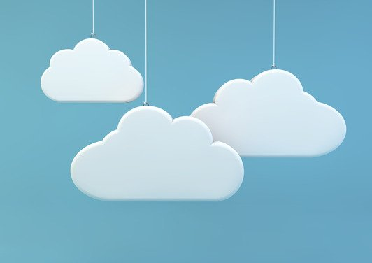 The Cloud for Small Business – What is it?