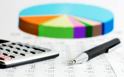 Small Business Financials – Active Accounting