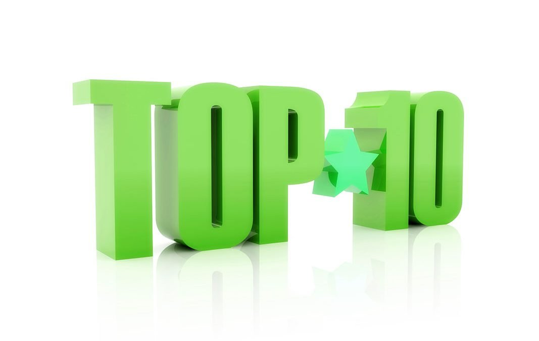 Top 10 Durham Region Business Tips from a top Durham Region CPA in Pickering