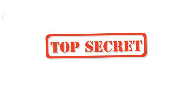 10 Business Secrets I Wish Every Client Knew