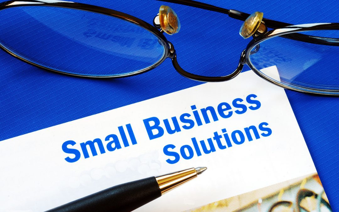 Small Business in Ontario: How to Reduce Small Business Expenses in Ontario