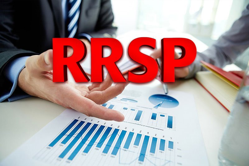 RRSP – Hidden Facts RRSP Contributions