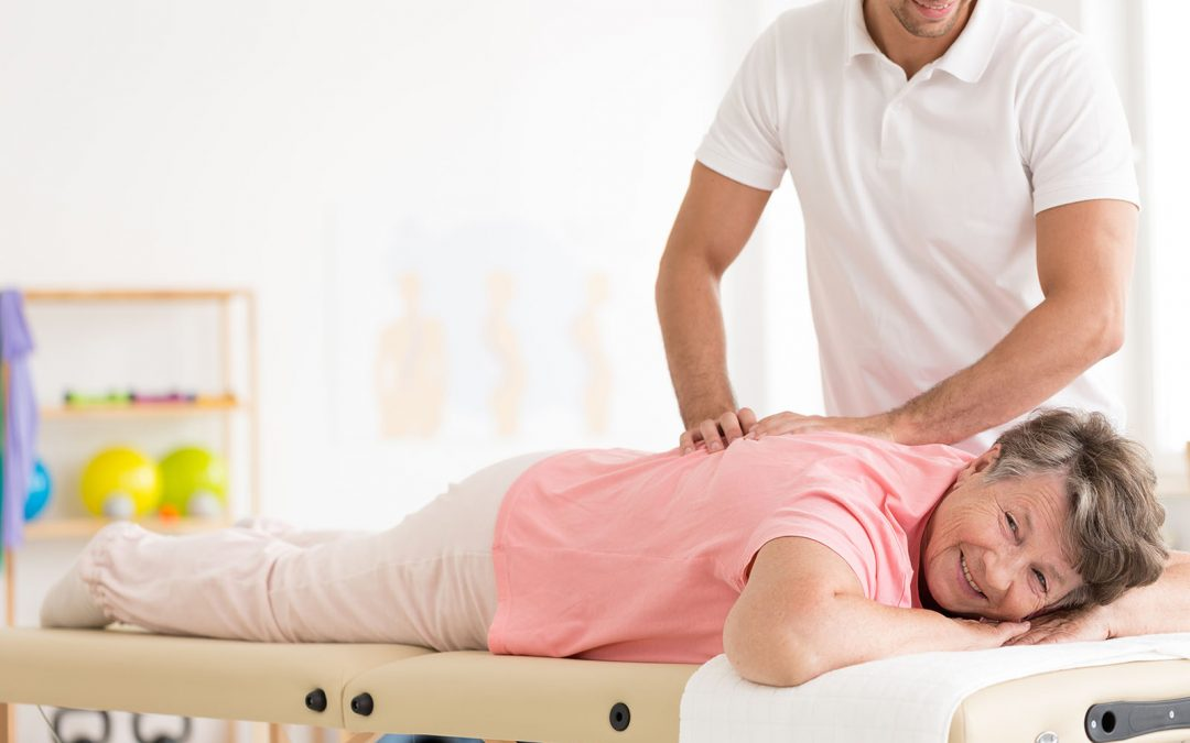 Chiropractor Pricing strategy