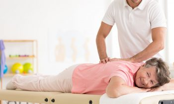Chiropractor pricing strategy: How to set your service fees