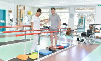 Accounting for Physiotherapists in the GTA